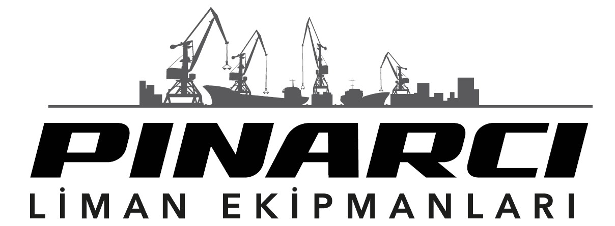 Pınarcı Hafen Equipment Ltd. GmbH